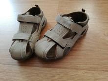 Sandálky vnitřní stélka 20 cm, 32