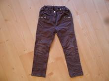 Kalhoty, c&a,104