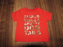 Kojenecké tričko zn.baby vel. 68, baby,68