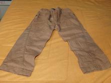 Kalhoty vel.12-18m, marks & spencer,86