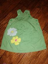 Letní šaty, next,86