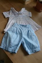 Vintage obleček, 74 / 80