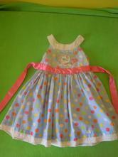 Šaty, disney,104