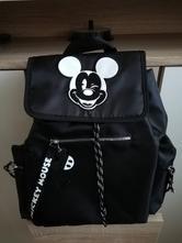 Mickey mouse batůžek,