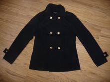 Zánovní kabátek-bunda top secret vel.44-xl, 44