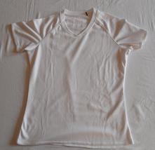 K3dámské funkční triko s krátkým rukávem, m