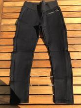 Kalhoty, zara,140