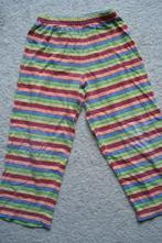 Pyžamové kalhoty, next,110