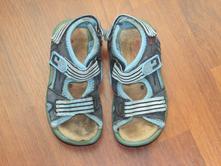Sandále superfit, superfit,27