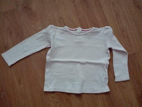 Tričko , lupilu,86