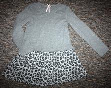 Bavlněné šaty next, next,122