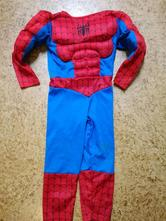 Spiderman,