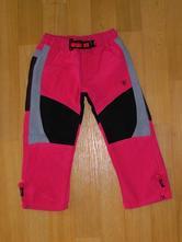 Kalhoty - slabé, 98