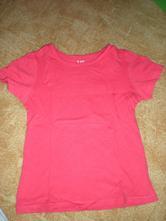 Tričko, kiki&koko,116