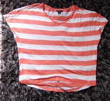 Dámské tričko, amisu,s