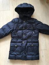 Zimni perova bunda moncler, 146
