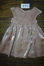 Šaty next, next,68