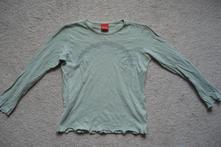 Bavlněné triko, esprit,128