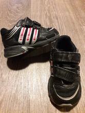 Obuv dětská   Adidas - Strana 5 - Dětský bazar  1067d0cc4a6