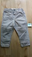 Kalhoty 80, h&m,80