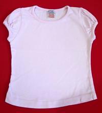 Tričko na doma, girl2girl,98