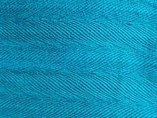 Šátek didymos lisca, vel. 7, didymos
