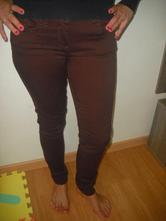 Kalhoty - next, next,m
