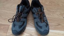 Pánské boty, 44,5, 44