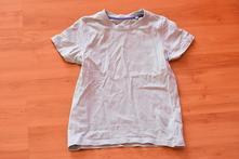Tričko lupilu, lupilu,98