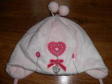 Zimní čepice, jamiks, <50