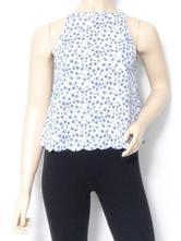 Dívčí top, new look,164
