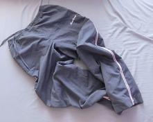 Sport. kalhoty back swing  vel.s/m, s