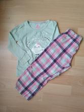 Pyžamo, lupilu,104