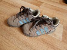 Adidas tenisky 23, adidas,23
