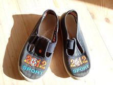 Papuce 26 nazo, nazo,26