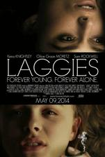 Laggies - Laggies (r. 2014)
