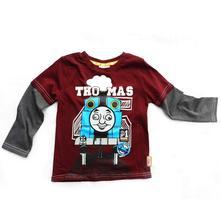 Dětské tričko, tri-188, tu,98 / 104