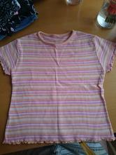Krásné triko , 92
