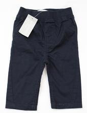 Kalhoty vel. 3 - 6 m, marks & spencer,68