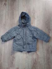 Zimní kabátek / bundička, cherokee,92