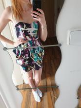 Letní šaty, atmosphere,34