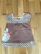 Šaty, next,92