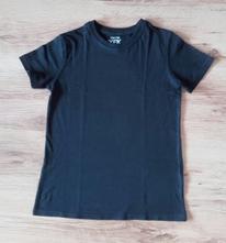 Tričko, kik,134