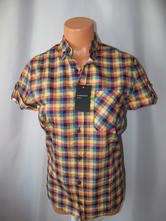 Košilová halenka, xs