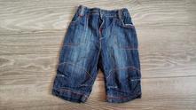 Klučičí džíny marks spencer, marks & spencer,68