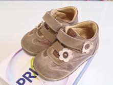 Jarní/podzimní boty primigi-vel.22, primigi,22