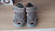 Barefoot sandalky 14,5 cm, 23