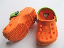 Dětské gumové boty 2surf č.155, 18