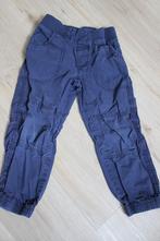 Plátěné kalhoty, f&f,104