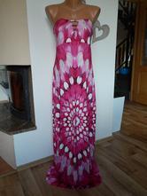 Nové luxusní dámské šaty, bonprix,40